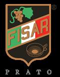 FISAR delegazione Prato