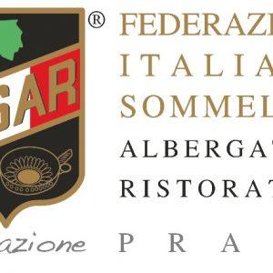 FISAR Prato