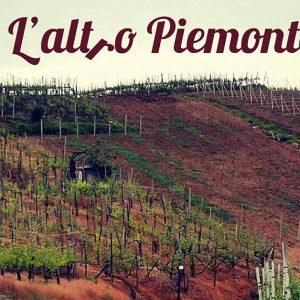 L'altro Piemonte