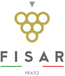 Tessera Federazione Italiana Sommelier Albergatori Ristoratori