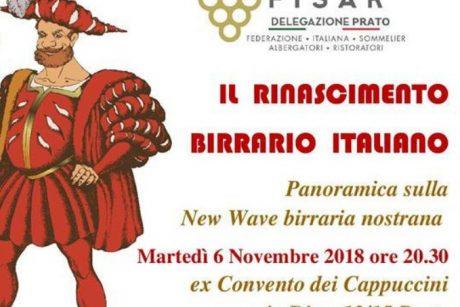 new-wave-birraria-nostrana