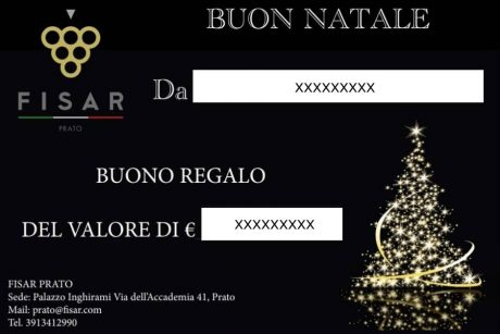 coupon-natale-fisarprato