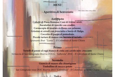cenaconvivio2020
